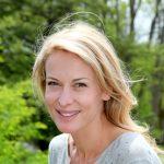 Liz Swan Miller
